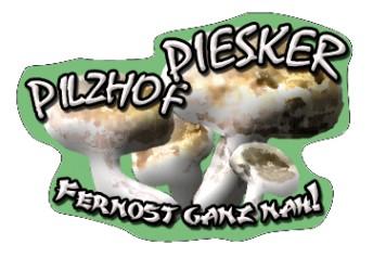 Bild Pilzhof Piesker