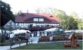 Bild Kremserhof Zermützel
