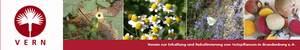 Bild Verein zur Erhaltung & Rekultivierung von Nutzpflanzen e.V.