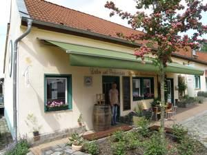 Bild Brandenburg-Spezialitäten