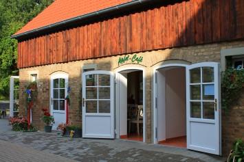 Bild Haus Lichtenhain